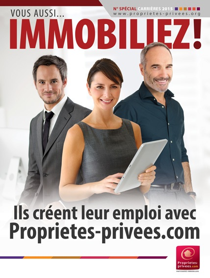 proprietes-privees-immobilier