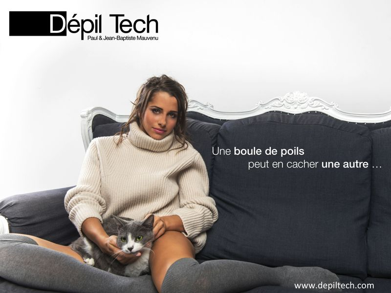 franchise depil tech devenir franchis en epilation. Black Bedroom Furniture Sets. Home Design Ideas