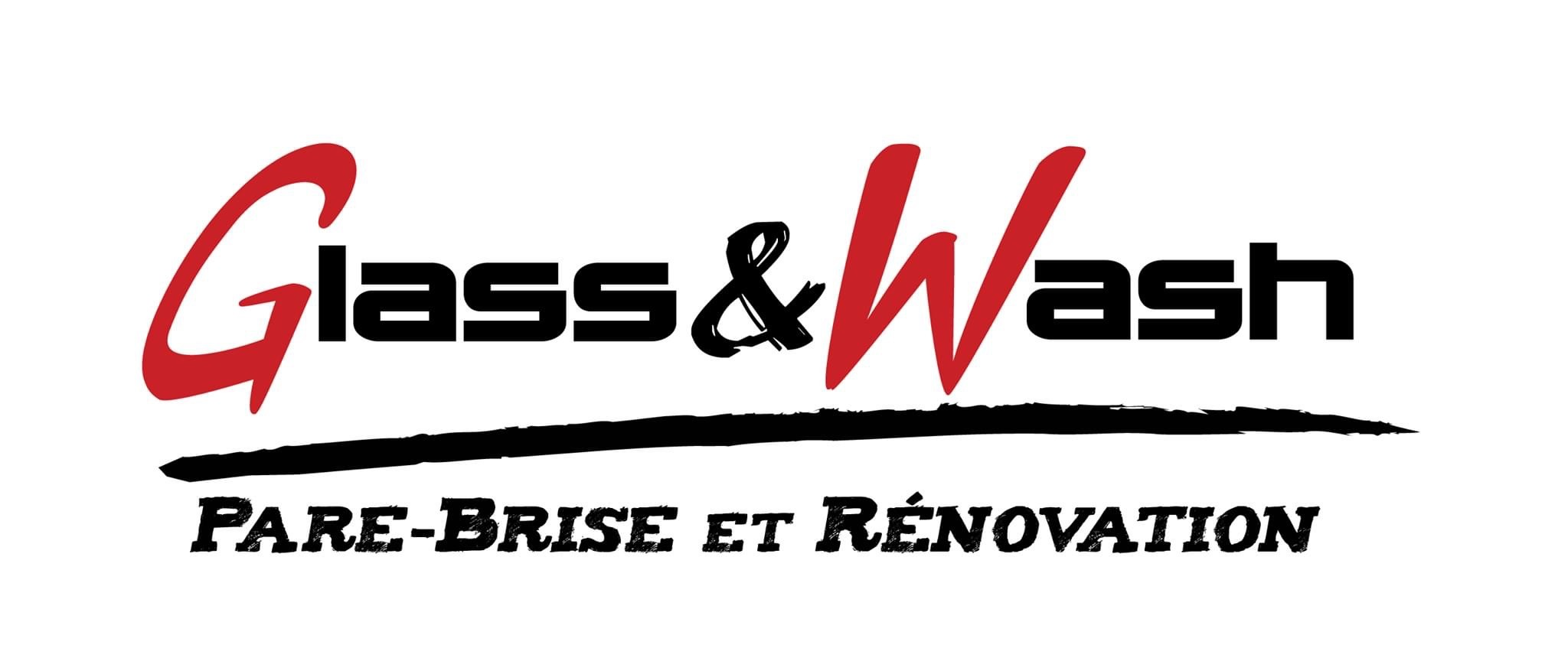 FRANCHISE GLASS&WASH