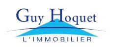 guy hoquet limmobilier a souhait233 sond233 les fran231ais