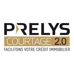 Agent Prelys, agent immobilier spécialisé en franchise
