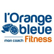 Franchise L'ORANGE BLEUE, MON COACH FITNESS