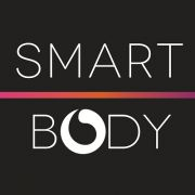 Franchise SMART BODY