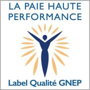 Enseigne GROUPEMENT NATIONAL DES EXPERTS PAIE