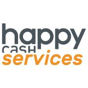 Franchise HAPPY CASH SERVICES