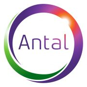 Franchise ANTAL INTERNATIONAL NETWORK