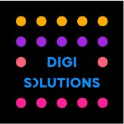 Franchise DIGI-SOLUTIONS ®