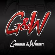 Franchise GLASS & WASH