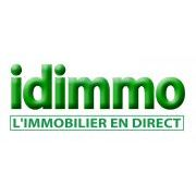 Franchise IDIMMO