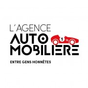 Franchise AGENCE AUTOMOBILIERE
