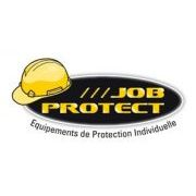 Franchise JOB PROTECT