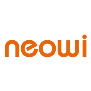 Franchise NEOWI IMMOBILIER