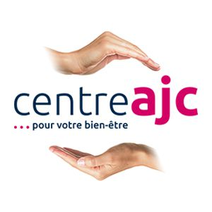 Franchise CENTRE AJC