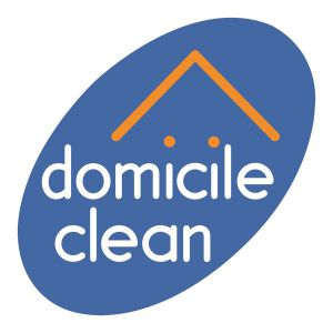 Franchise DOMICILE CLEAN