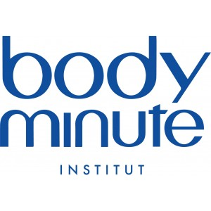 Franchise BODY MINUTE